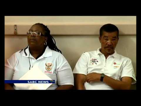 E Cape Justice Dept urges citizens to make use of Equality court