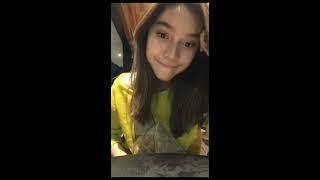 Download Video Fay Nabila 250818 Live Instagram MP3 3GP MP4