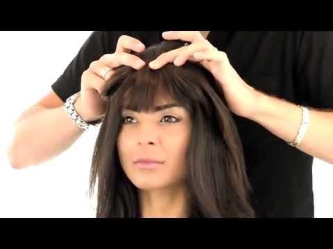 Кудрявые и вьющиеся волосы: пошаговые инструкции причесок