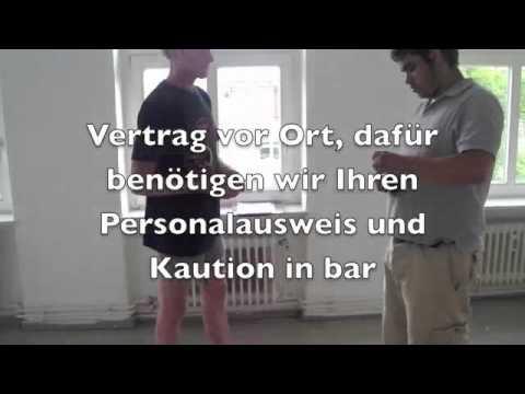 lieferservice f r parkettschleifmaschinen zum dielen und parkett schleifen in berlin youtube. Black Bedroom Furniture Sets. Home Design Ideas
