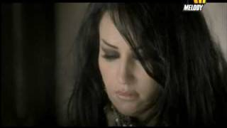 Salma - Rouh Rouh / سلمى - روح روح