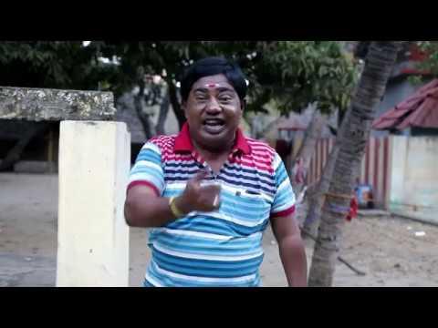 Chennai Gana | CSK 2018 THEME SONG | CHENNAI SUPER KINGS RETURN SONG | WHISTLE