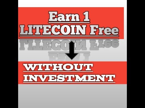 Claim 800 Litecoin satoshi Every 1 minutes Instant withdrawal in your Faucet HuB.