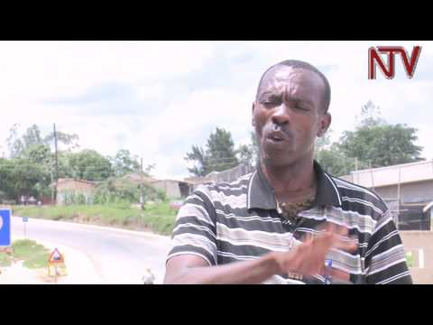 Kamwenge Mayor's wife denounces police acts, wants justice to prevail