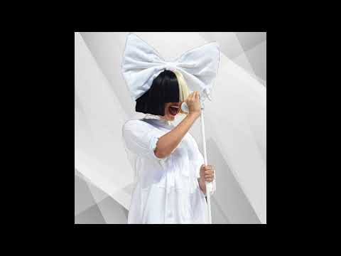Sia ft. Diplo - Testosterone [Unreleased]