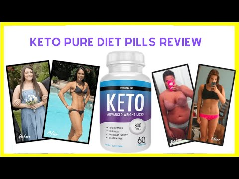 keto-diet-pills-best-way-to-lose-weight-fast-?-keto-pure-review
