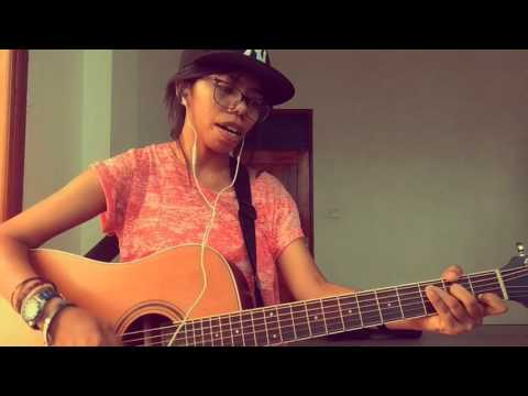 Love on the line. Hillsong cover by Selwyn