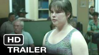 Lena (2011) Movie Trailer HD - TIFF