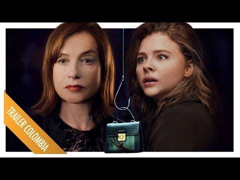 la-viuda- -junio-20-2019- -spot-tv- -colombia