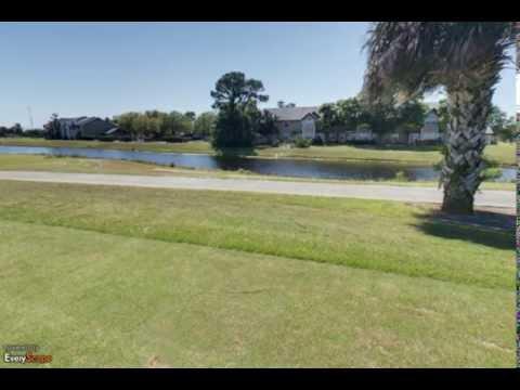Mallards Landing Golf Course | Melbourne, FL | Golf ...  Mallards Landing Golf Course Melbourne Fl