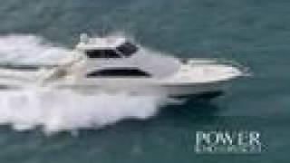 Ocean 73 Super Sport