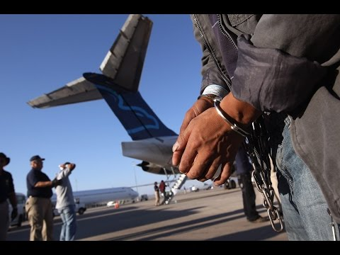 Californians have spoken: End Sanctuary Cities or Else!!!!!