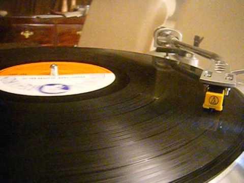 Nicky Thomas - Tell It Like it Is - Trojan Reggae