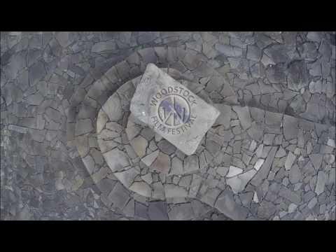 2016 Woodstock Film Festival trailer by Chad Smith