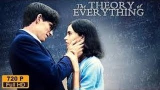 Best Romantic Comedy 2016 Eng Sub ★★★ Movie Felicity Jones, Charlie Cox