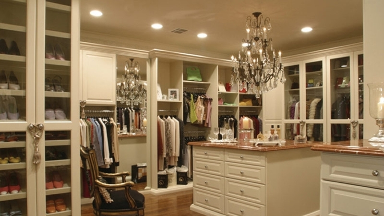Merveilleux Closets By Design Seattle Reviews By Monika A.
