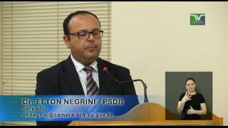 PE 01 Elton Negrini