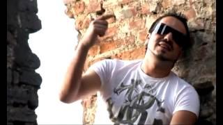 Смотреть клип Cristian Rizescu Cu Denisa Si Mr Juve - Alo Tu Iubirea Mea