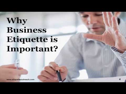 Business Training,business analyst training,business analyst training and placement,how to start a personal training business