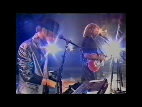"Bee Gees - Spicks & Specks - BS2 ""One Night Only"", Live in Sydney-AUS 1999 HD"