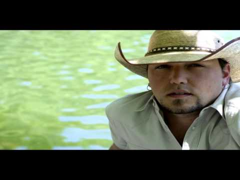 Jason Aldean, Luke Bryan & Eric Church - The Only Way I Know