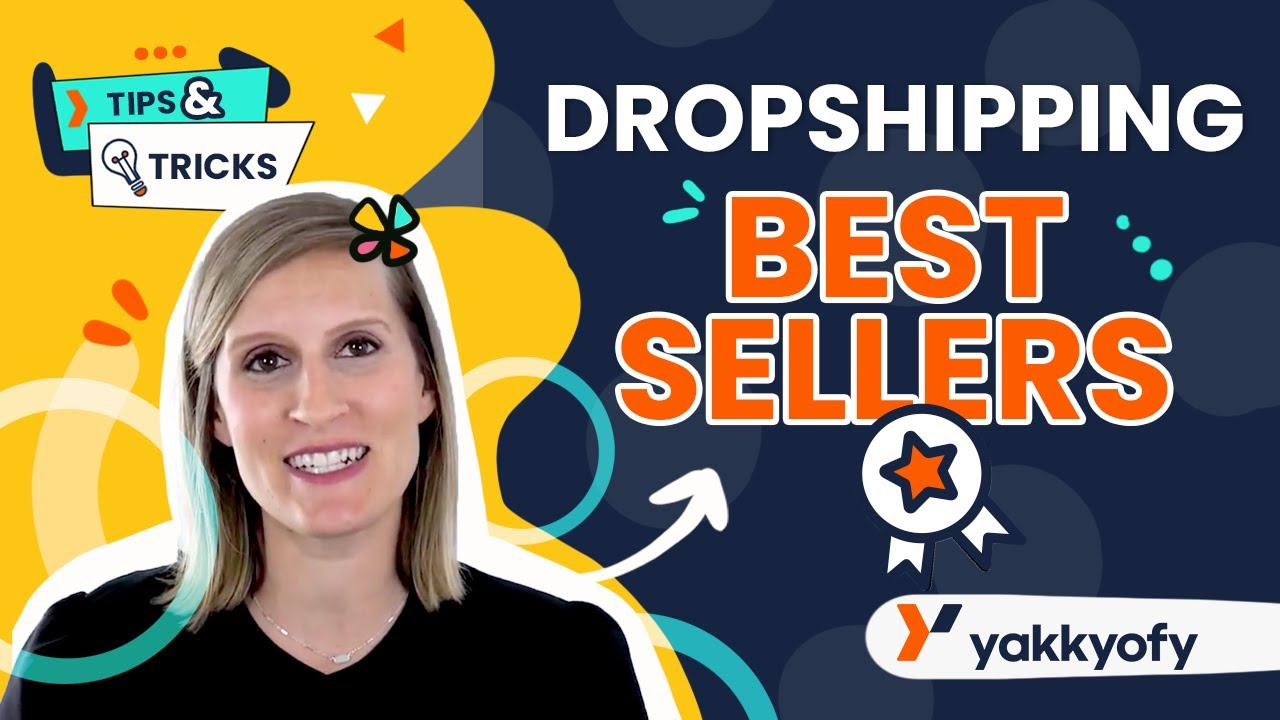 Dropshipping Products: A Guide on Finding Products That Sell
