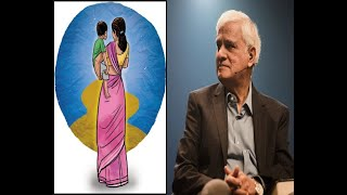 Shocking: Christian radio host blames Ravi's Indian upbringing for lying about his credentials