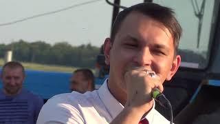 Максим Проценко - Мати каже правду, 20.07.2019