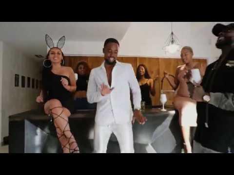 DJ Starr - Ca va aller ft. Sisik, Noah Lunsi