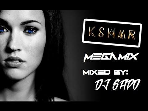 Best of KSHMR - 2016 Megamix - [DJ SAPO]