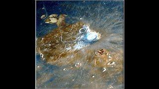 FILM: NASA Revealed (Pt. 3 of 3) - Richard Hoagland