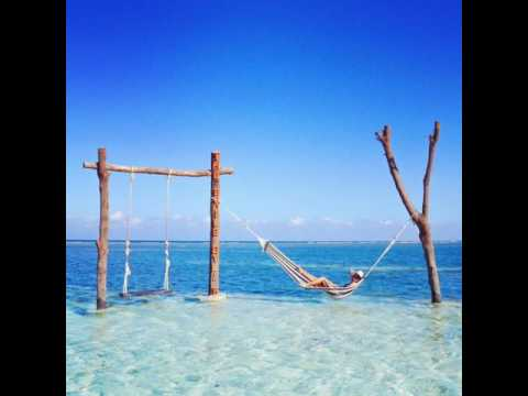 Indonesia# Java~Bali~lombok & Gili Islands