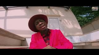 Where Is The Love (Bro Zakius) Official Video (Josh2Funny Mama Felicia)