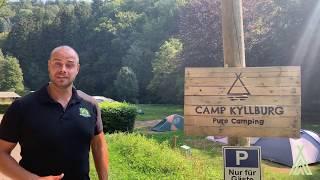 Camp Kyllburg