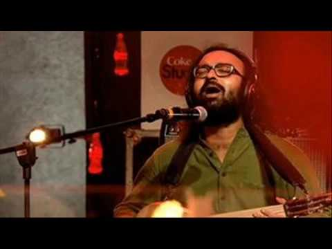 Amar Andhar Ghore - Satyaki Bandyopadhyay