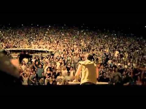 Mumford & Sons – Little Lion Man (Live from Red Rocks)
