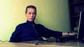 Создание сайтов Пермь(, 2011-10-29T06:00:48.000Z)