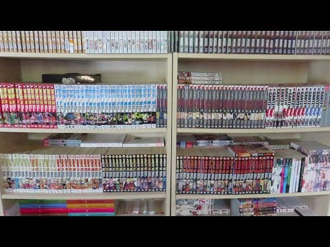 manga-collection-2017-||-1500-volumes-||-part-1