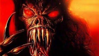 Фильм 2018 года Ужасы