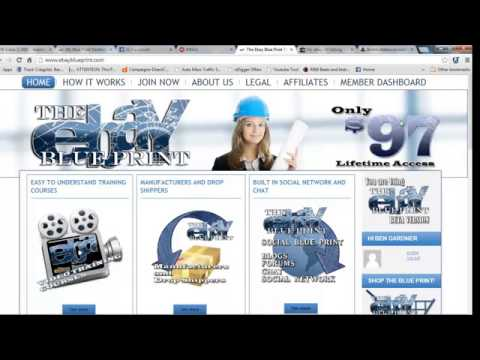 Mega deal 2014 through The Total Takeover   Best ebay training 2014 72 hours STEAL