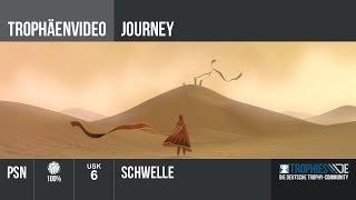 Journey -