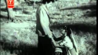 LADI RE LADI-JAGJIT KAUR  -PREM DHAWAN - KHAYYAAM - (SHOLA AUR SHABNAM 1961)