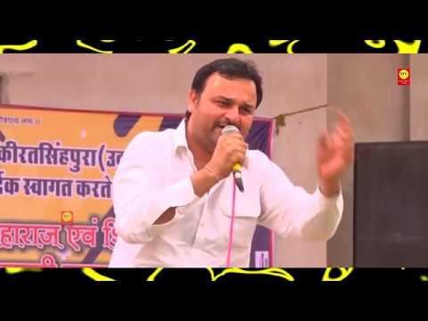 superhit-ragni---वो-पहलम-आला-खाना-बाना-कहाँ-गया-  -harinder-nagar-  -udanwaas-ragni-2019_hvom