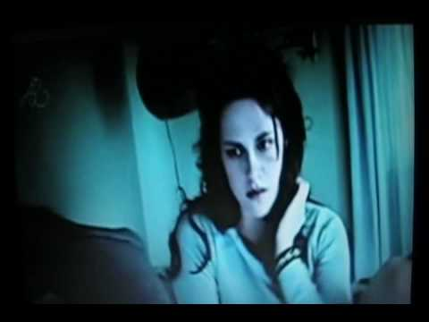 Bella Swan - Already Gone