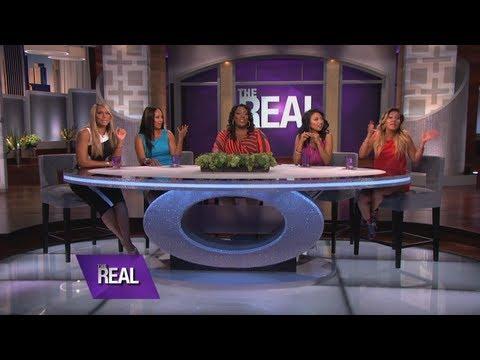 Real Talk: Weird Baby Names
