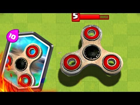 Clash Royale TOP 50 FUNNY MOMENTS    Glitches , Fails   Clash Royale Funny Montage