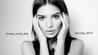 Emily Ratajkowski is a Stone Cold Fox