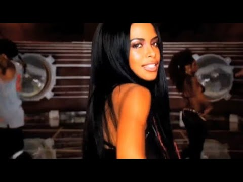 aaliyah an angel back to heaven