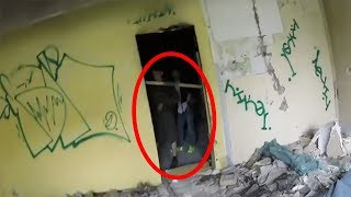 top 5 creepy dolls caught moving on camera