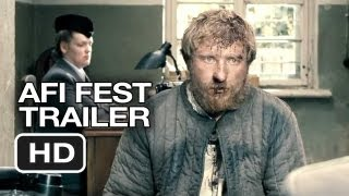 AFI Fest (2012) In The Fog Trailer - Historical Drama HD